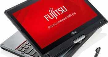 Fujitsu-Lifebook-T725
