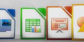 LibreOffice 4.4 sbarca su Windows, Mac e Linux