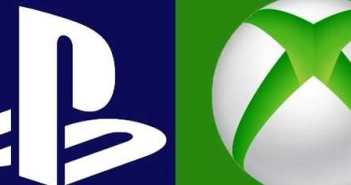 Xbox One batte PlayStation 4 in Ottobre