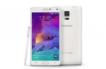 Galaxy Note 4 migliore phablet Android 2014