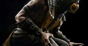 Mortal Kombat X: svelati requisiti per PC