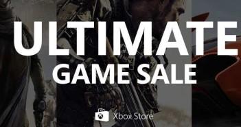 Saldi Xbox Live, giochi scontati fino all'85%