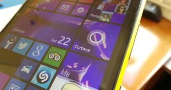 Tethering: come attivarlo su Windows Phone 8.1
