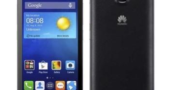 Huawei Ascend Y540 in vendita in Italia