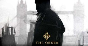 Classifiche videogiochi UK e ITA, dominano Dying Light e The Order 1886