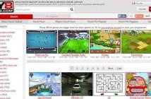 Giochi flash gratis siti consigliati