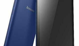 Lenovo Tab 2 A8 e Tab 2 A10-70 ufficiali