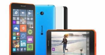 Migliori smartphone 100€-150€ | agosto 2015
