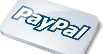 PayPal: guida iscrizione e pagamenti