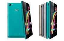 Wiko Highway Star 4G e Wiko Highway Pure 4G ufficiali