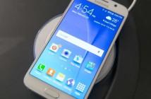 Samsung Galaxy S6 e Galaxy S6 Edge caratteristiche e prezzi