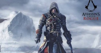 Videogiochi uscite dal 9 al 13 marzo 2015