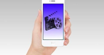 App video per Android e iPhone