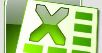 Excel: tasti scelta rapida