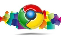 Scorciatoie tastiera Chrome Windows Linux (2a Parte)
