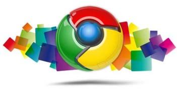 Google Chrome lista migliori estensioni da installare
