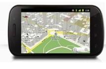 Migliori 5 navigatori Android
