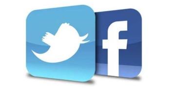 Migliori scorciatoie tastiera per Facebook e Twitter