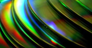 Programmi per-masterizzare DVD