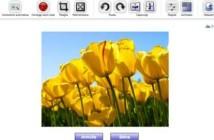 Programmi per modificare immagini online