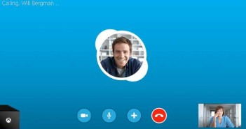 Come usare Skype WiFi per Windows