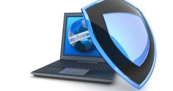 Software antivirus online