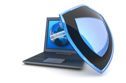 Software antivirus online