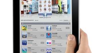App iPad utili per lavorare