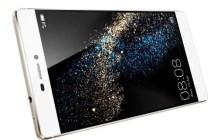 Huawei P8 e P8 Lite dal 15 maggio in Italia da 249 euro