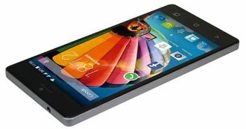 Mediacom PhonePad S510U da 149 euro