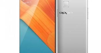 Oppo R7 e R7 Plus ufficiali