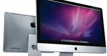 Programmi pulizia Mac