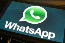 Come installare WhatsApp su Android