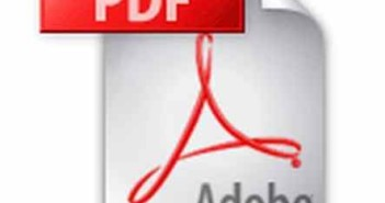 Come modificare documenti PDF