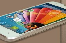 Mediacom presenta il PhonePad Duo G510 a 109 euro