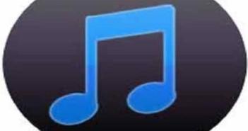 App Android per ascoltare musica