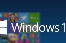 Combinazioni di tasti principali Windows 10