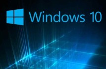 Eseguire aggiornamento gratuito a Windows 10