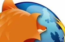 Firefox per Android si aggiorna alla versione 40