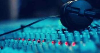 Migliori Software per creare musica