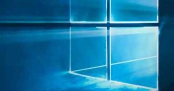Nuove scorciatoie tastiera Windows 10