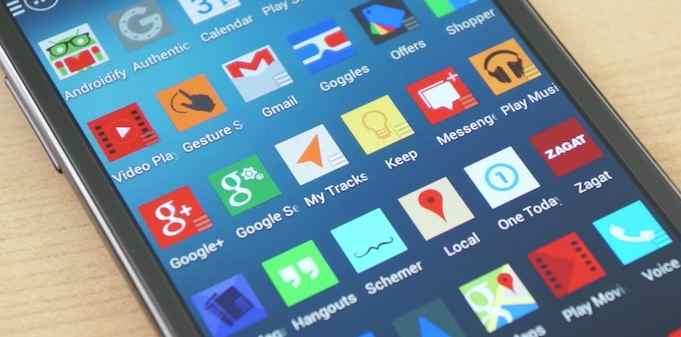 Migliori App Android ottobre 2016