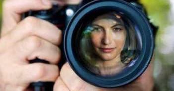Come modificare le foto online