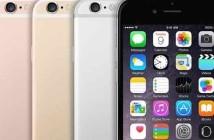 Apple: rilasciato iOS 9.1