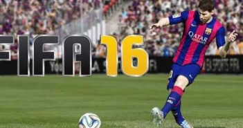 FIFA 16 e PES 2016 dominano la classifica italiana
