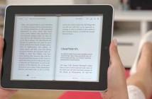Scaricare ebook gratis legalmente