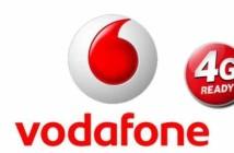Vodafone 28 giorni anche per vecchie tariffe