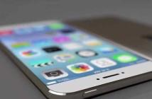 Smartphone top gamma 2015 (1a parte)