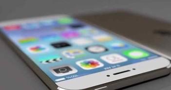 iPhone 6s e 6s Plus prezzi e uscita Italia