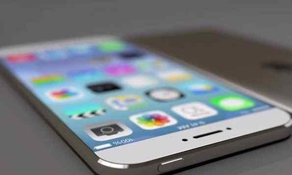 Iphone 6s e 6s plus prezzi e uscita italia for Smartphone in uscita 2015